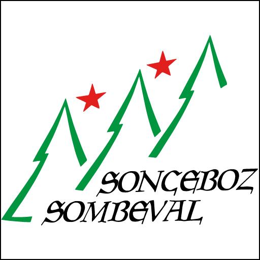 Crèche municipale de Sonceboz-Sombeval